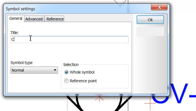 pneumatik symbole dwg download