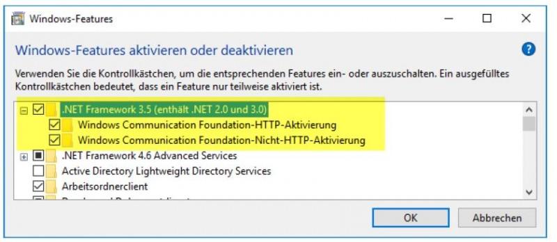 Smap3D PD 2017 NET FRamework deutsch